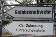 10 Direktkandidaten zur Landtagswahl zugelassen