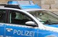 Kirtorfer Polizist erneut unter Verdacht
