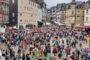 Marburg zeigt Widerstand!