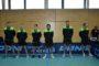 Die in der Regionalliga West spielende 1.Mannschaft vom TTV Stadtallendorf gewinnt gegen den Tabellennachbarn ASV Einigkeit Süchteln mit 9 : 5