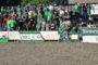 Choreo-Projekt aller Fan-Clubs des TSV Eintracht Stadtallendorf gestartet