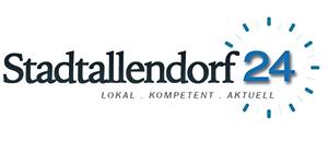 Stadtallendorf 24