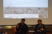 Landtagswahl: DIE LINKE sieht Baulücke im Sozialen Wohnungsbau