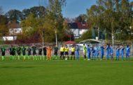 Die Eintracht verliert gegen den Tabellenletzten FC Astoria Walldorf mit 1 : 4 (Aktualisiert am 20.10.)