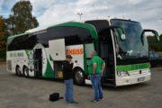 Eintracht Stadtallendorf und der FC Homburg trennen sich vor 773 Zuschauern 0:0
