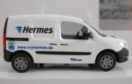 MASSIVE AUSLIEFERPROBLEME BEI HERMES - Aktualisiert am 18.10.2018