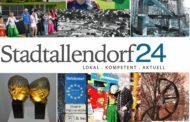 Wie Gefährlich könnte sich der Brexit  und der Bau von Elektrofahrzeugen auf den Industriestandort Stadtallendorf auswirken?