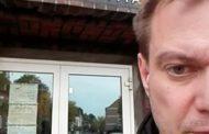Ex-Bürgermeister Arendt stellt Ultimatum an Freddy Greib