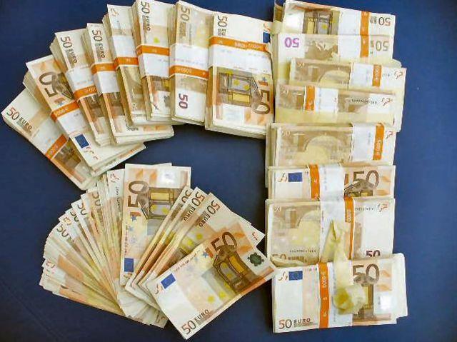 Stadtallendorf klagt gegen den Kommunalen Finanzausgleich vor dem Staatsgerichtshof