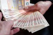 *** EILMELDUNG*** Stadtallendorf verliert vor dem Staatsgerichtshof in der Klage gegen den Kommunalen Länderfinanzausgleich