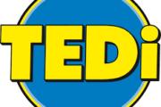 Kein weiterer Leerstand - TEDi kommt!