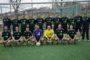 Die Ü 35 Fussballer des TSV verpassen leider den Einzug ins Finale