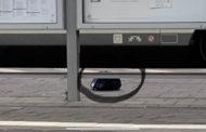 Unklare Gefahrenlage am Marburger Hauptbahnhof