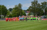TSV bezwingt Hessen Kassel mit 4:3
